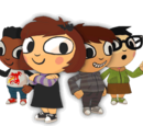 Costume Quest Wiki
