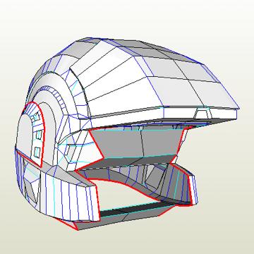 File:H3marine vrogy helmet.png