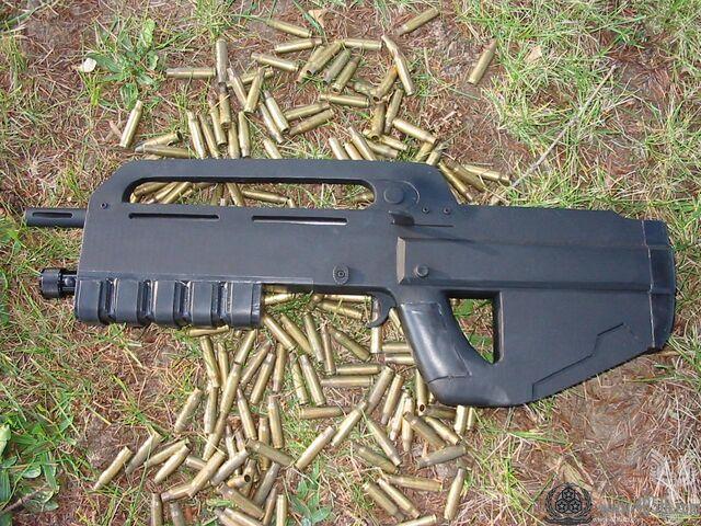 File:MA5K Carbine 4.jpg