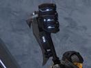 Gravityhammer