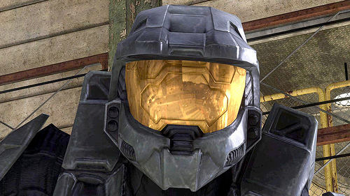 File:Halo 3- Master Chief Again.jpg