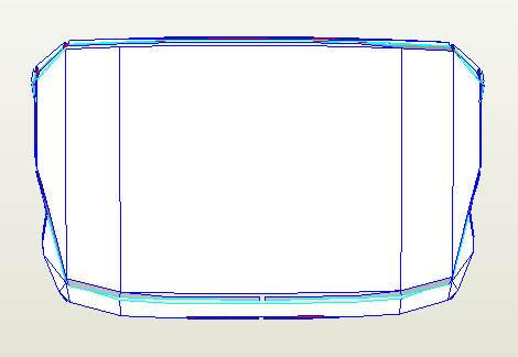 File:ODST Crotch Plate.jpg