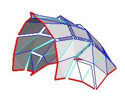 File:ArbiterNeck.jpg