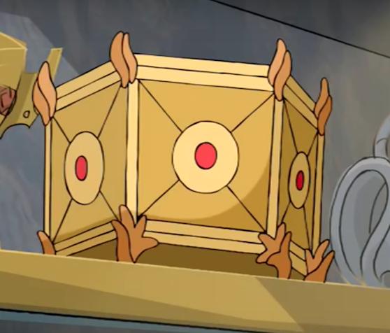 File:Pandora's Box.png
