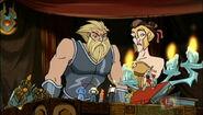 Zeus and hera3
