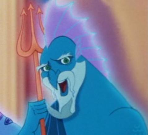 File:Disney's Hercules - Poseidon.png