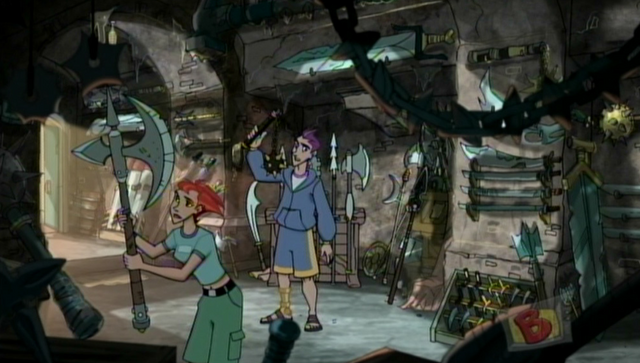 File:Ares' Weapon Room.png