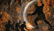 Polyphemus Story I