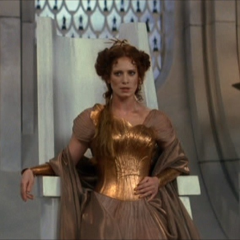 File:Clash of the Titans - Demeter.png
