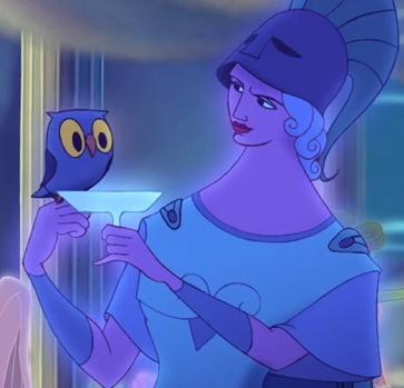 File:Disney's Hercules - Athena.png