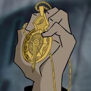Medallion keys II