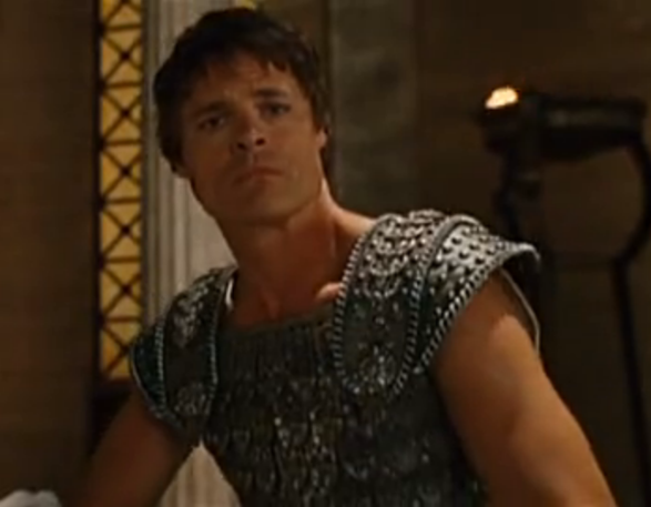 File:Percy Jackson - Hermes.png