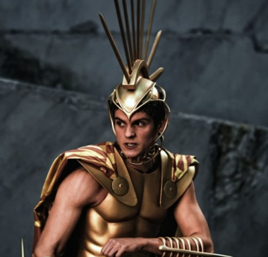 File:Immortals - Ares.png