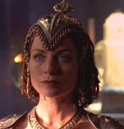 Xena - Athena