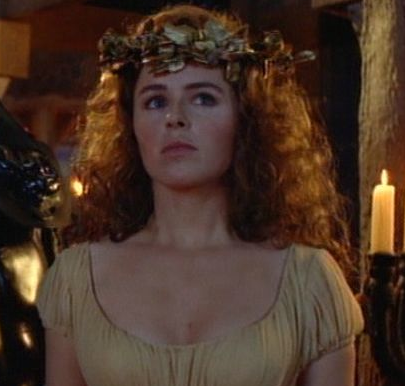 File:Xena - Persephone.png