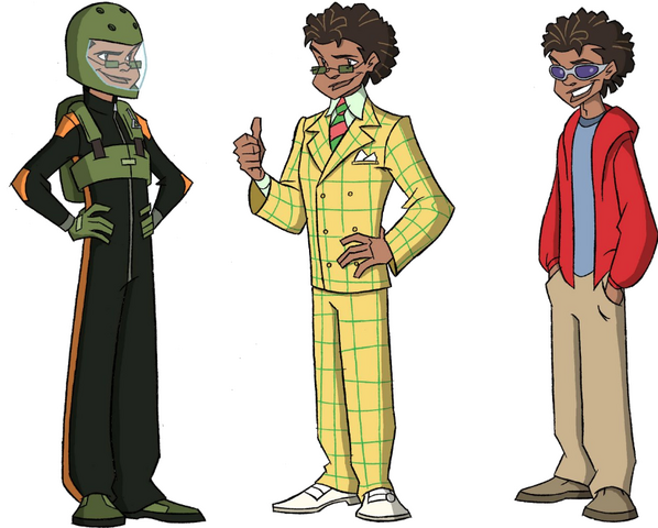 File:Odie's Outfits II.png