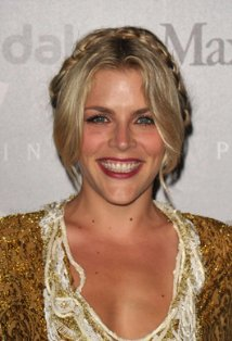 File:Busy Philipps Picture.jpg
