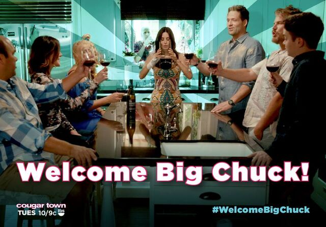 File:Welcome Big Chuck.jpg