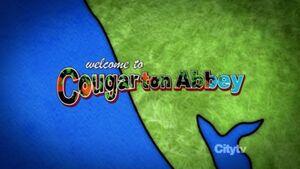 Cougarton Abbey 2