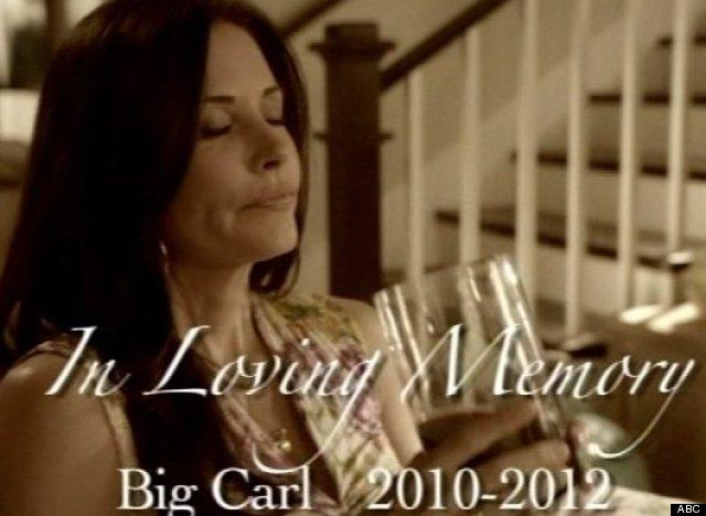 File:Big Carl RIP.jpg