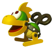 File:KlemzyKoopa.png