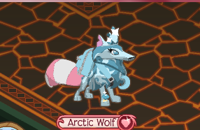 File:ArticWolf.png