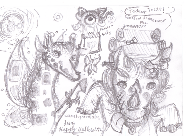 File:Halloween Doodle 001.png