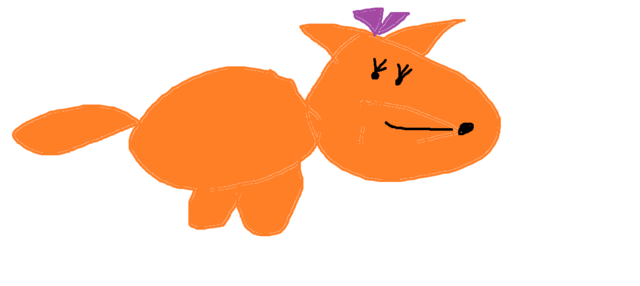 File:Foxdrawing.png
