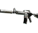 M4A1-S/Skórki