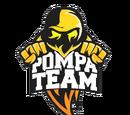 Pompa Team Yellow