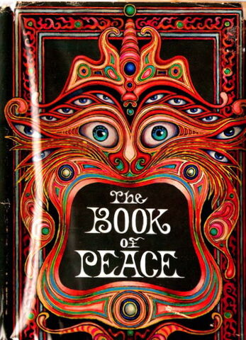 File:Book of peace.jpg
