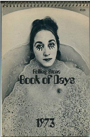File:1973.jpg