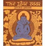 Lenore Kandel - The Love Book