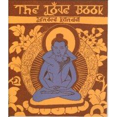 File:Lenore Kandel - The Love Book.jpg
