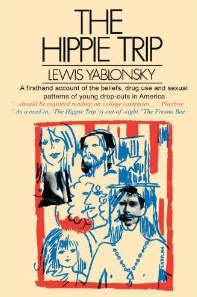 File:The hippie trip.jpg