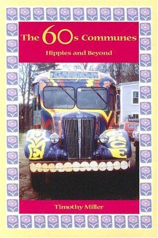 File:60s-communes-hippies-beyond.jpg