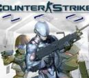 Counter-Strike Neo