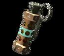 Flaş bombası