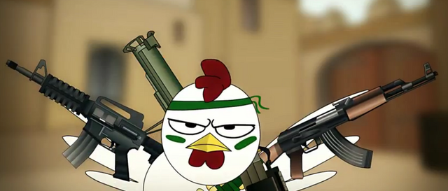 File:Commando Chicken.PNG