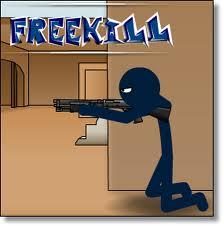 File:Freekill.jpg
