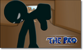 Thumbnail for version as of 00:29, July 13, 2011