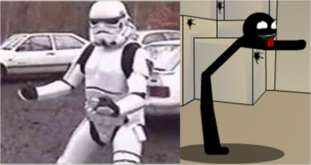 File:Dumbass and stormtrooper hump.png