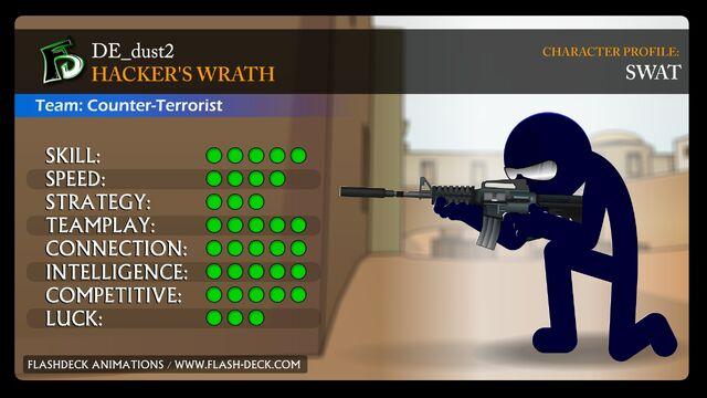 File:Hackwrath swat.jpg