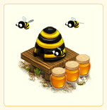 File:StarlineBeehive.png