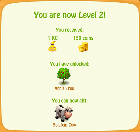 File:Level2.png