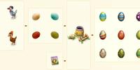 Egg Dyer