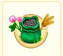 Fertile Soil (Quest)