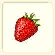 File:Strawberries.png