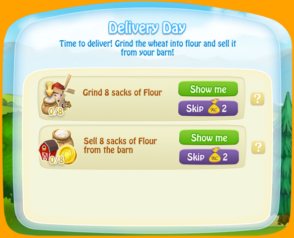 File:DeliveryDayQuest.png