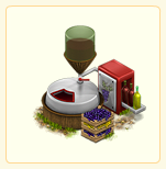 File:Winemaker.png